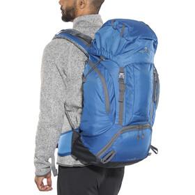Ferrino Durance - Sac à dos - 40l bleu